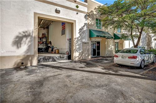 Photo of Listing MLS a10799323 in  Doral FL 33122