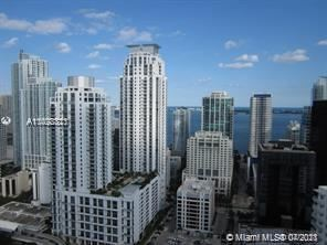 Photo of 1050 Brickell Ave #2212, Miami, FL 33131 (MLS # A11028323)