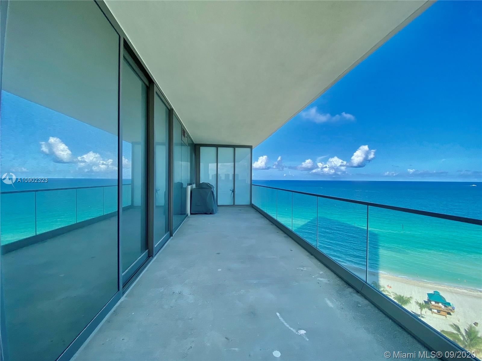 18975 COLLINS AVE #1104, Sunny Isles, FL 33160 - #: A10902323