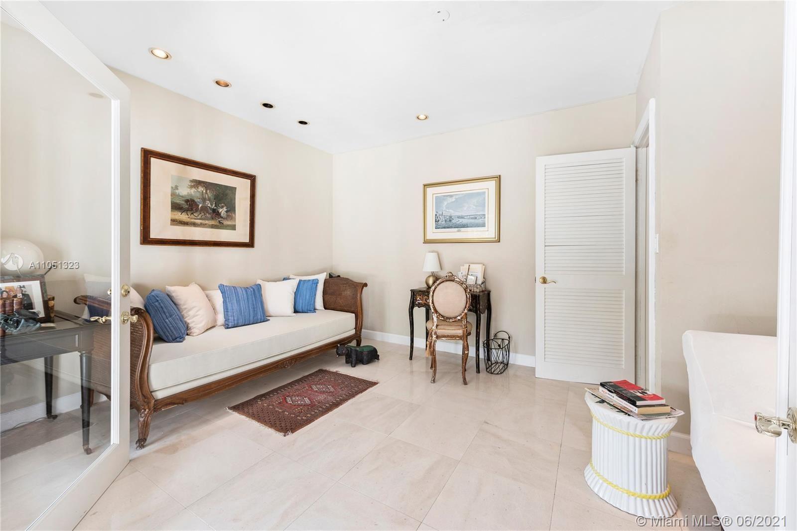 1229 Andora Ave, Coral Gables, FL 33146 - #: A11051323