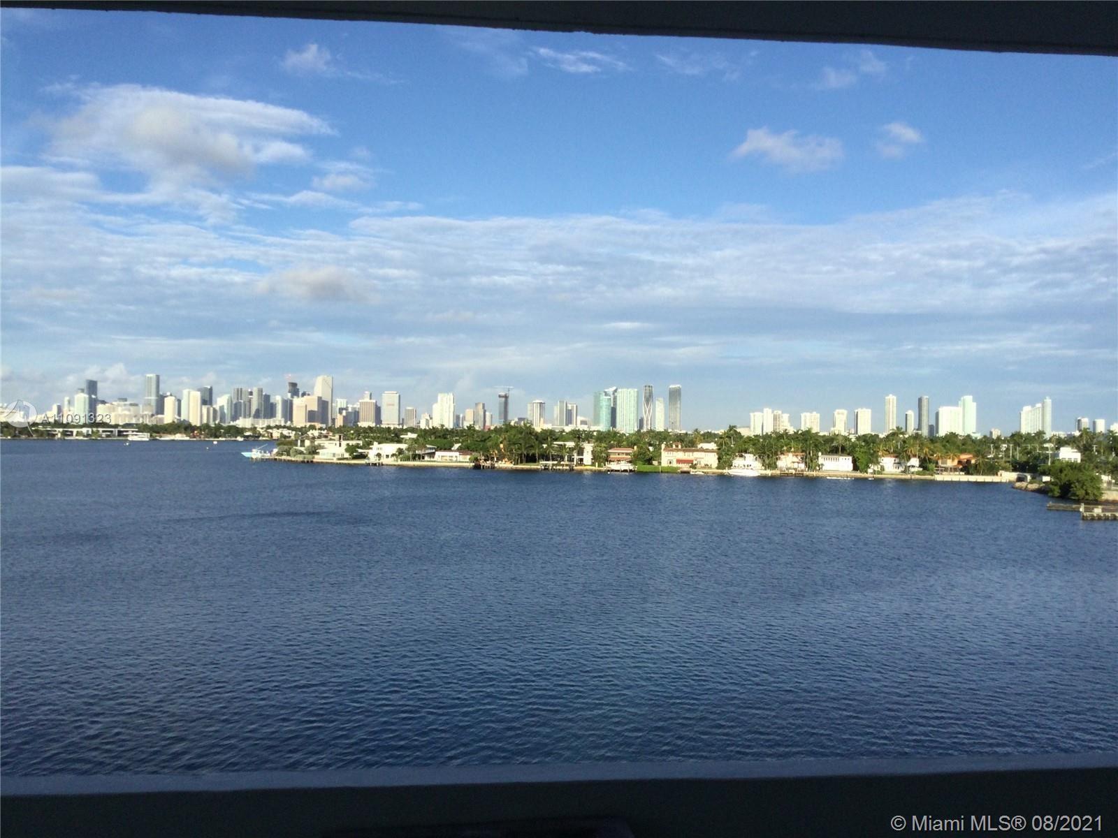 5 Island Ave #5D, Miami Beach, FL 33139 - #: A11091323