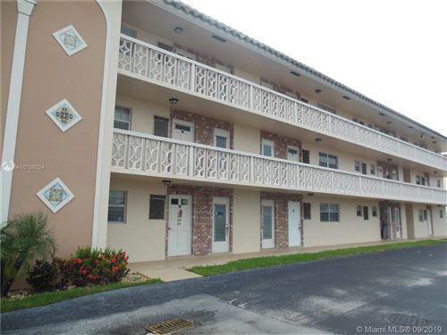 Photo of 400 NE 20 th #B114, Boca Raton, FL 33431 (MLS # A10739324)
