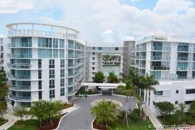 Photo of 6620 Indian Creek Dr #416, Miami Beach, FL 33141 (MLS # A10938324)