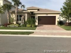 Photo of 9645 Sterling Shores St, Delray Beach, FL 33446 (MLS # A11099324)