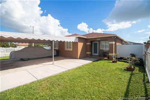 Photo of 29407 SW 144th Ave, Homestead, FL 33033 (MLS # A11103324)