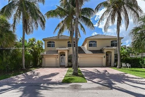 Photo of 218 Pine Ave, Lauderdale By The Sea, FL 33308 (MLS # A11115324)
