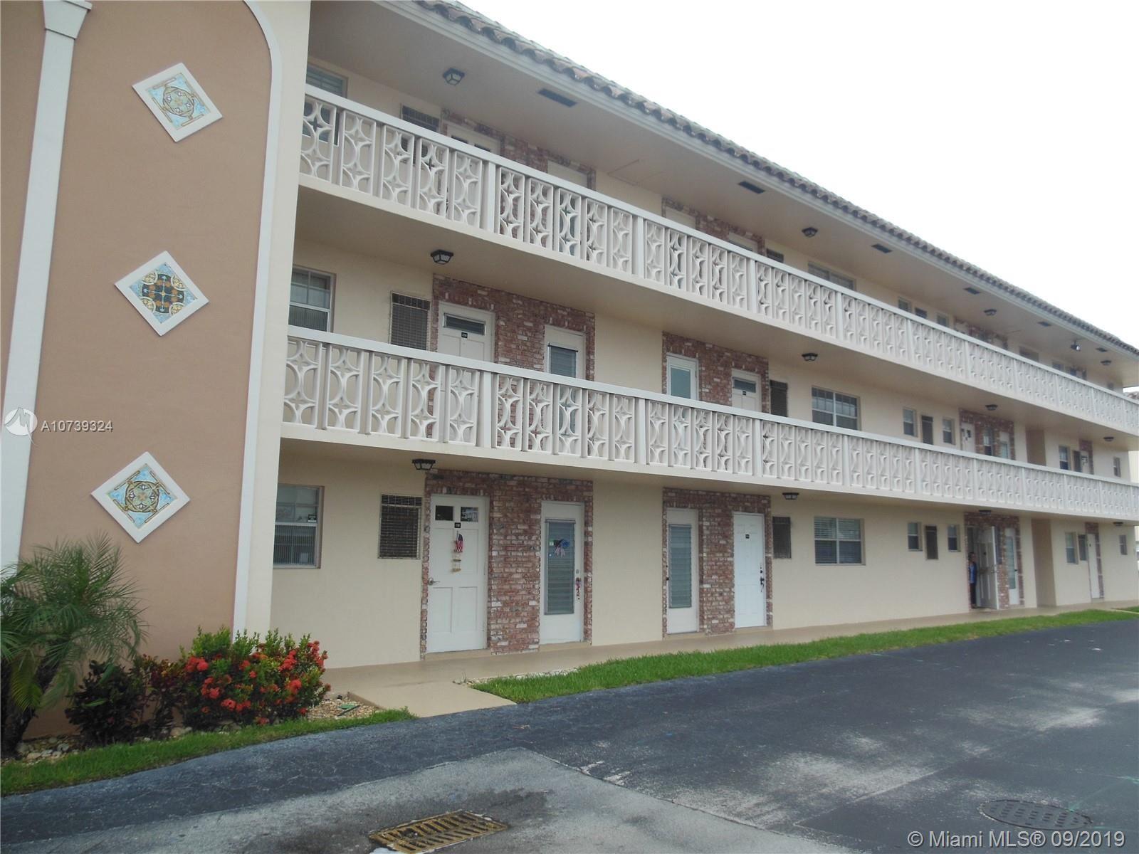400 NE 20 th #B114, Boca Raton, FL 33431 - #: A10739324
