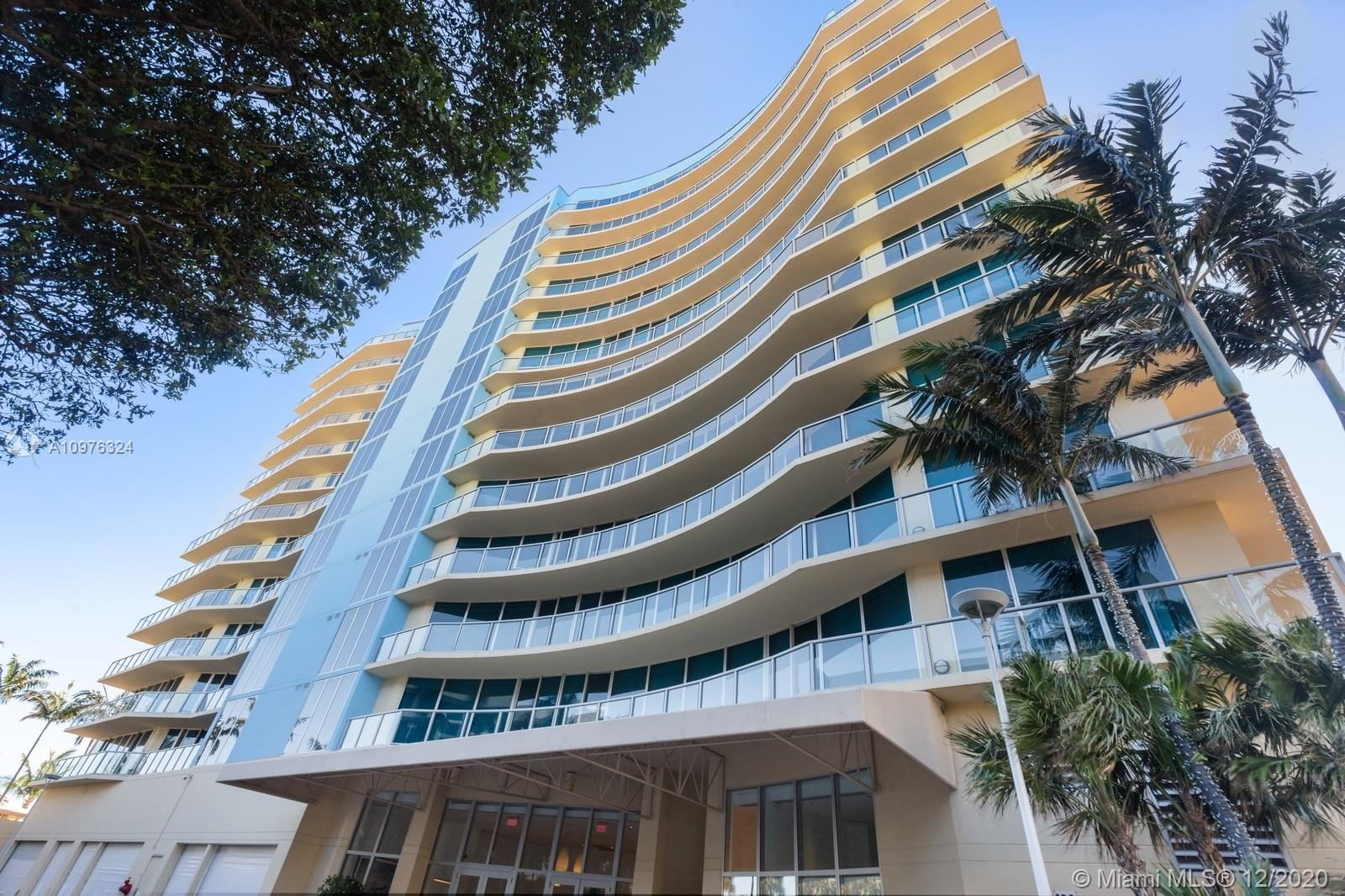 1200 Holiday Dr #103, Fort Lauderdale, FL 33316 - #: A10976324