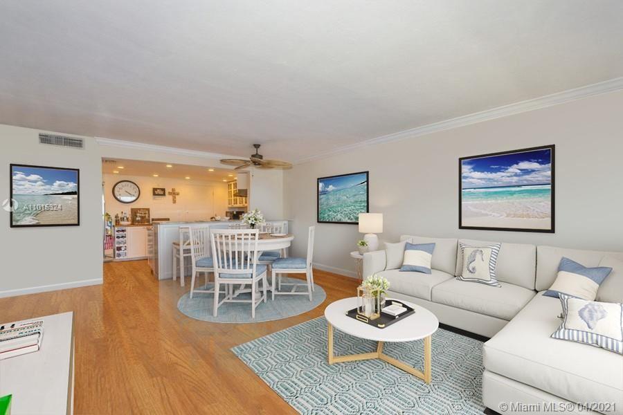 2100 S Ocean Dr #10H, Fort Lauderdale, FL 33316 - #: A11015324