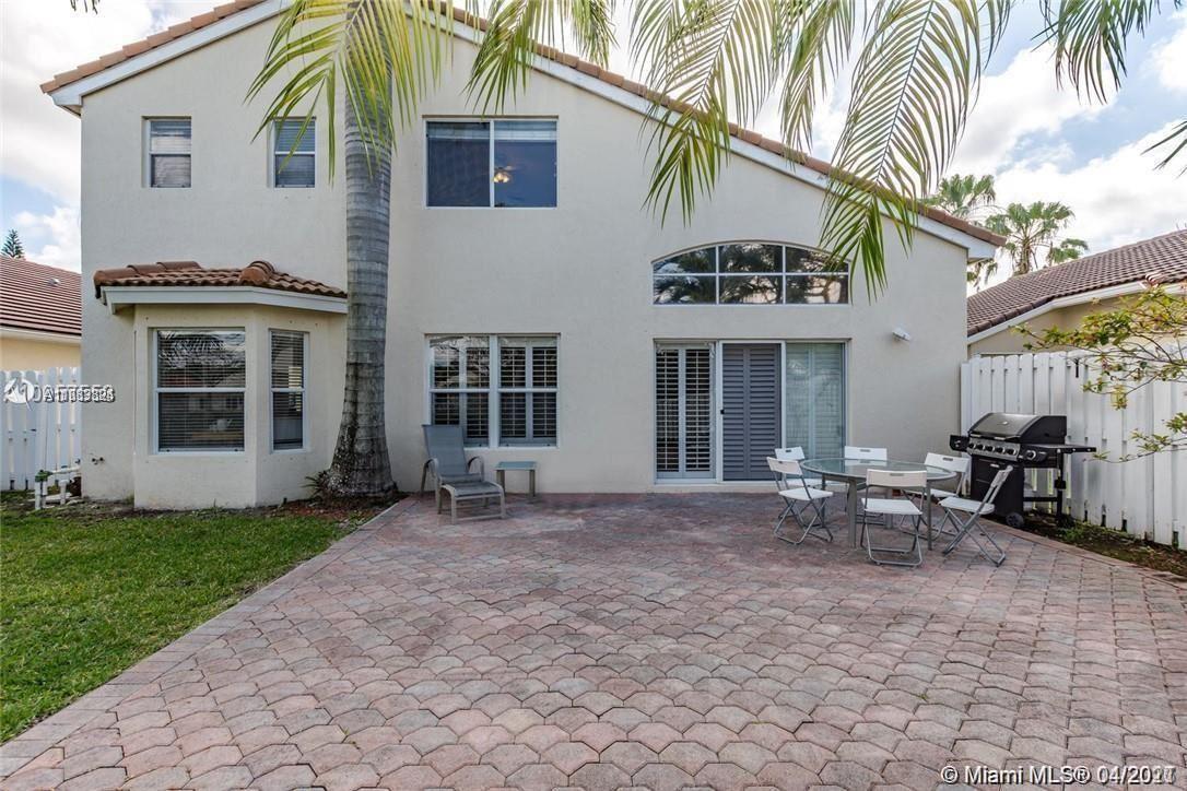 5061 SW 33rd Way, Hollywood, FL 33312 - #: A11033324