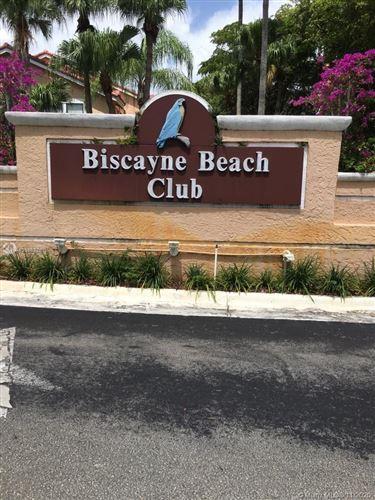 Photo of 10581 SW 155th Ct #1213, Miami, FL 33196 (MLS # A10953325)