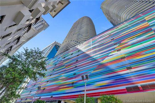 Photo of Miami, FL 33130 (MLS # A11008325)