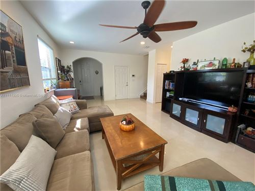 Tiny photo for 22783 SW 93rd Ct, Cutler Bay, FL 33190 (MLS # A11111325)