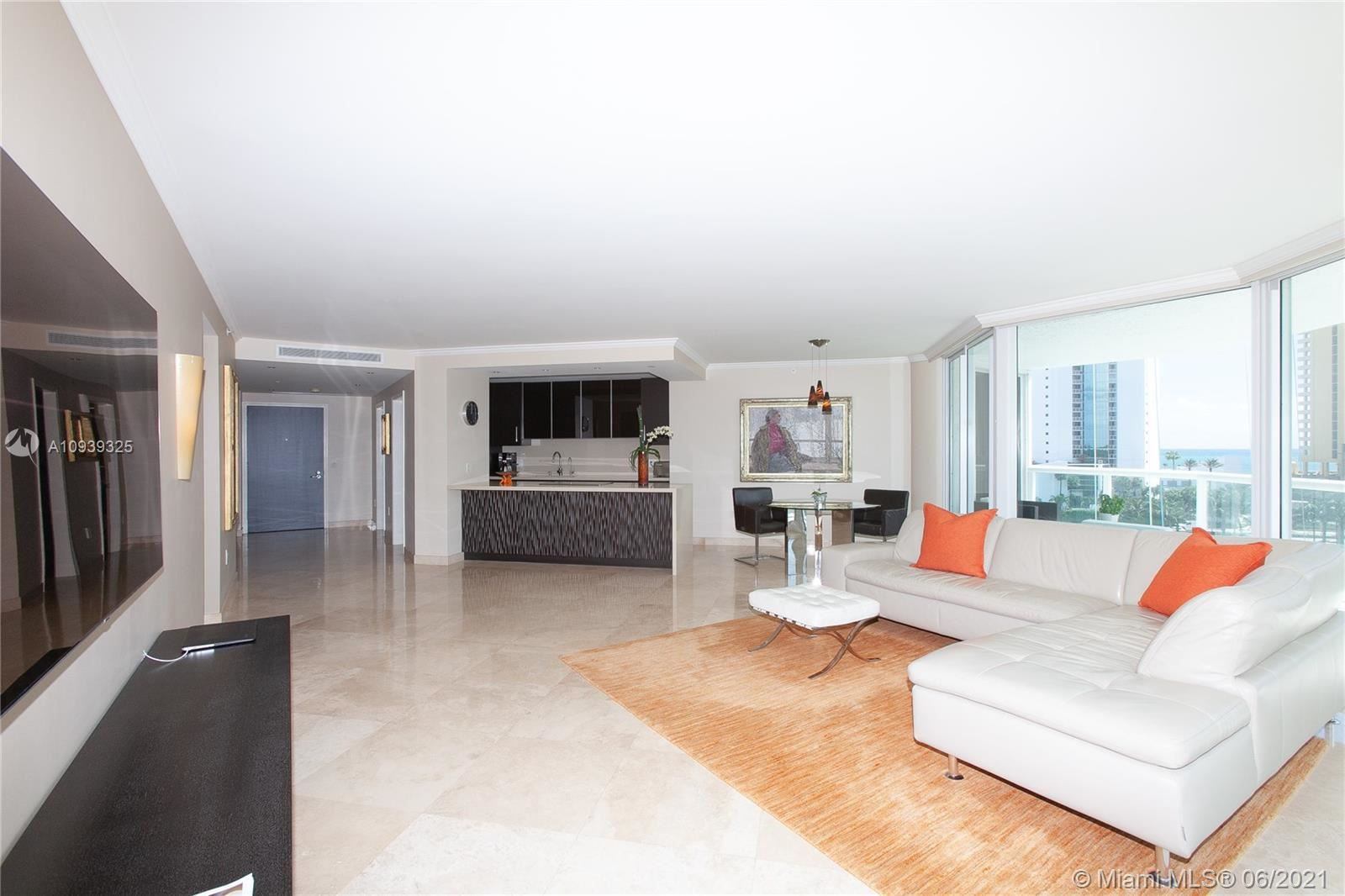 16400 Collins Ave #644, Sunny Isles, FL 33160 - #: A10939325