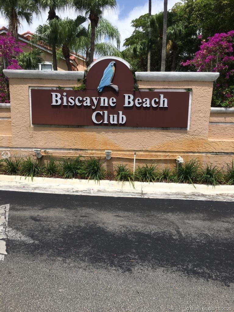 10581 SW 155th Ct #1213, Miami, FL 33196 - #: A10953325