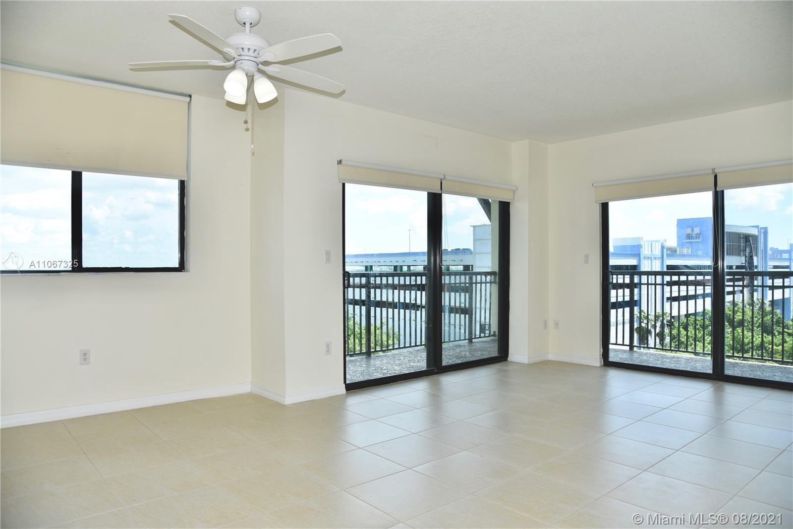 3530 SW 22nd St #904, Miami, FL 33145 - #: A11067325