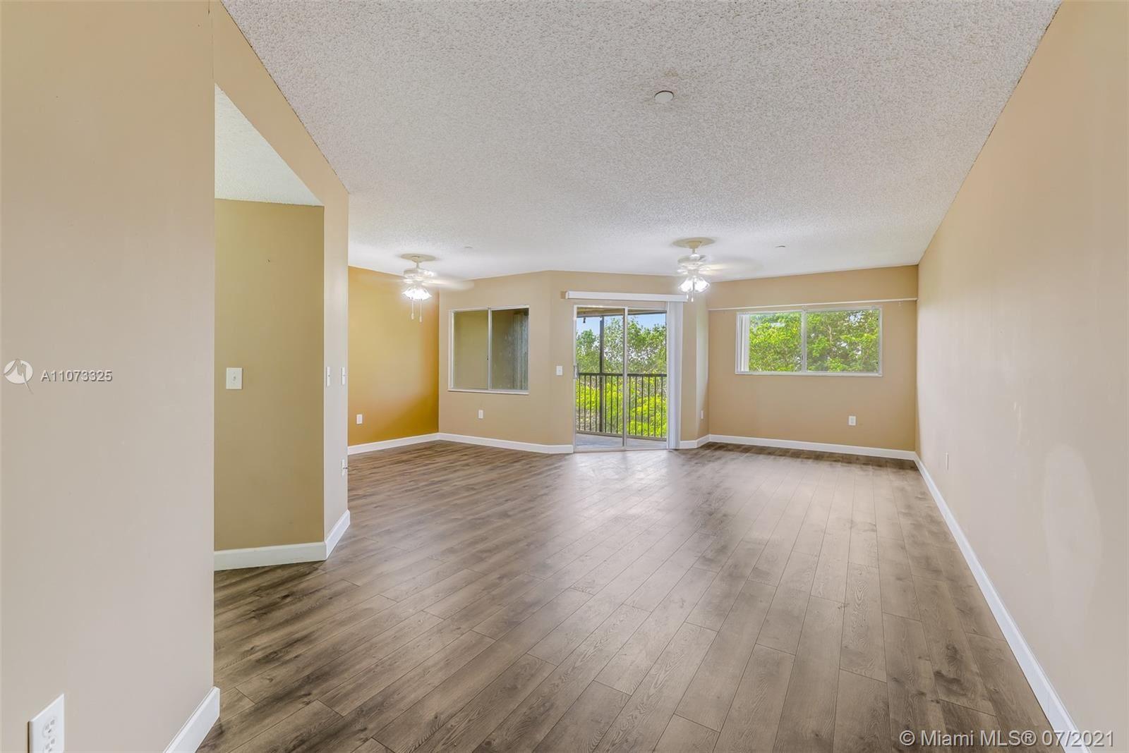 900 SW 142nd Ave #412L, Pembroke Pines, FL 33027 - #: A11073325