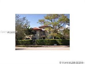 Photo of 453 Menendez Ave #1, Coral Gables, FL 33146 (MLS # A10691326)