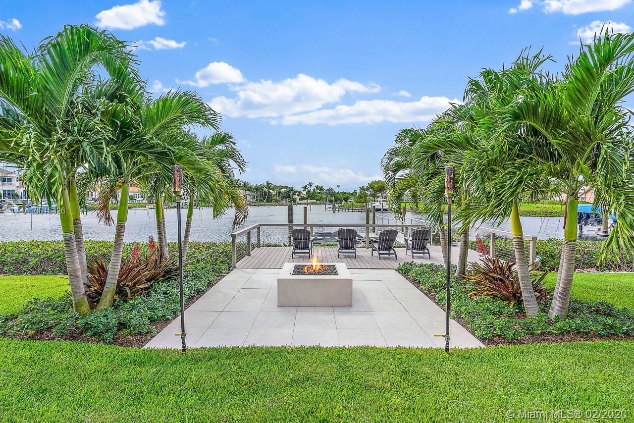 Photo of 220 Commodore Dr, Jupiter, FL 33477 (MLS # A10815326)