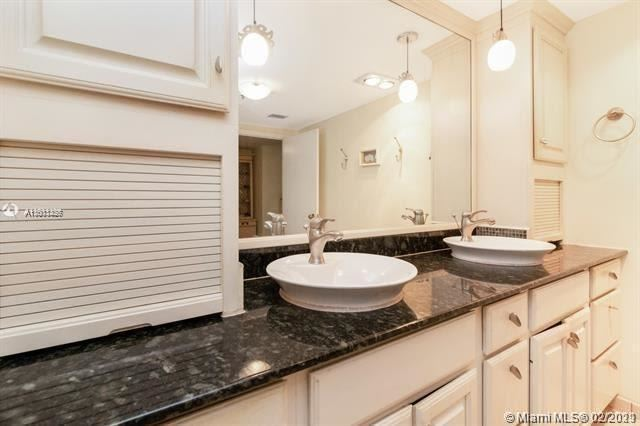 Photo of 10175 Collins Ave #103, Bal Harbour, FL 33154 (MLS # A11003326)