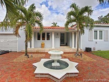 Photo of 1805 Ferdinand St, Coral Gables, FL 33134 (MLS # A10960327)