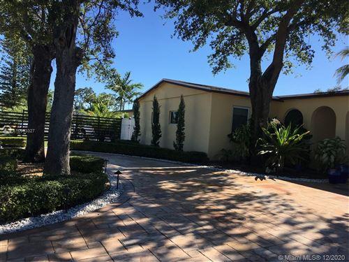 Photo of Miami, FL 33165 (MLS # A10963327)