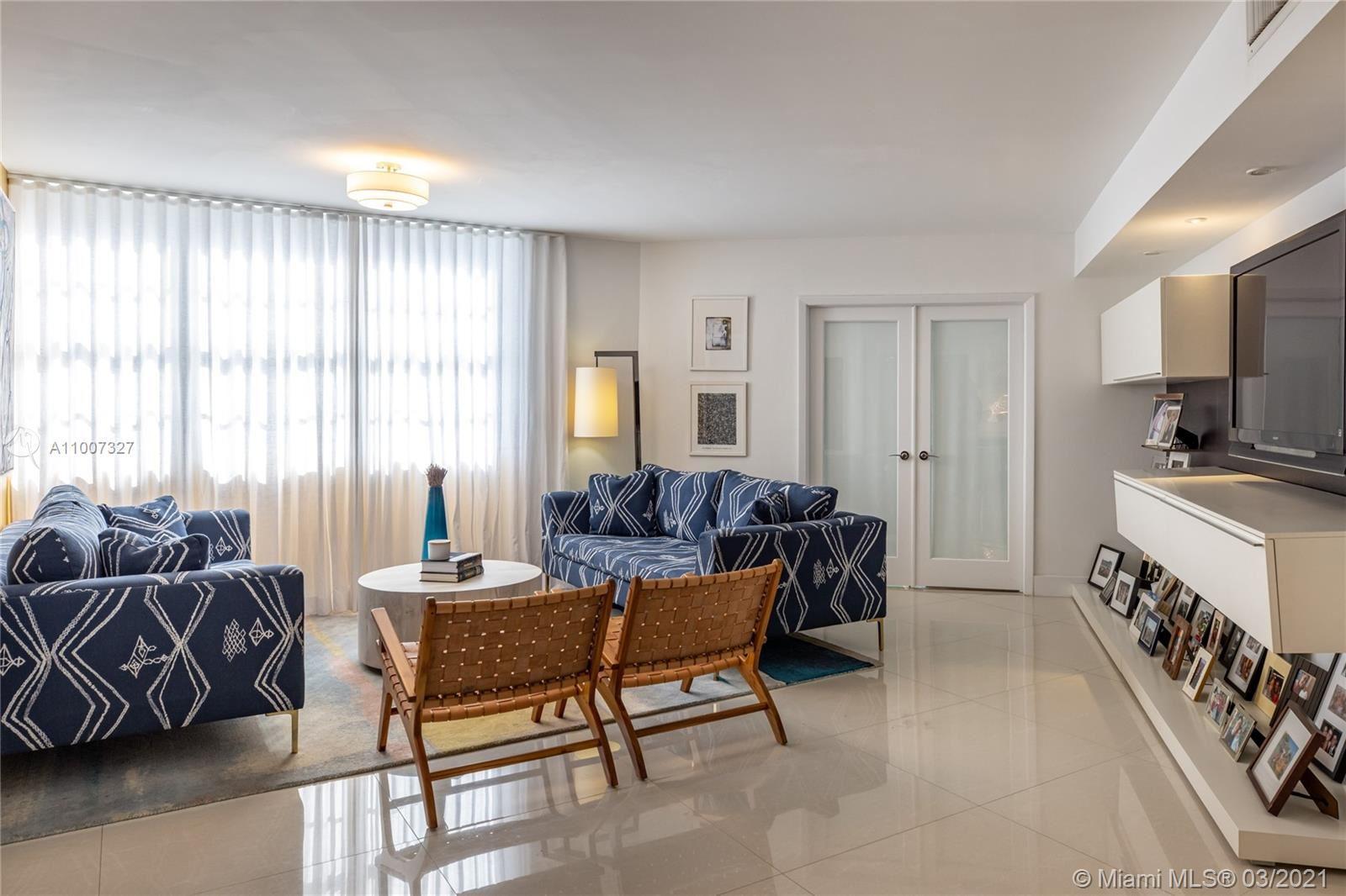 825 Brickell Bay Dr #1151, Miami, FL 33131 - #: A11007327