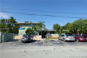 Photo of 519 NW 8th Ave, Fort Lauderdale, FL 33311 (MLS # A10586328)