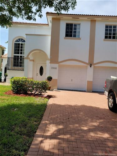 Photo of Listing MLS a10855328 in 13634 SW 142nd Ter Miami FL 33186