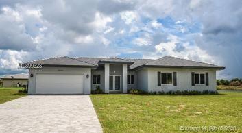 Foto de inmueble con direccion 20605 SW 319th St Miami FL 33030 con MLS A10899328