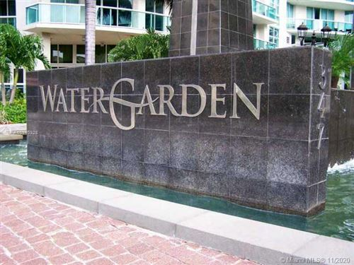 Foto de inmueble con direccion 347 N NEW RIVER DR #202 Fort Lauderdale FL 33301 con MLS A10940328
