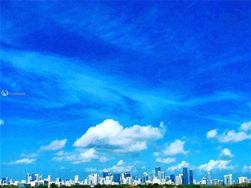 Photo of 2600 SW 27th Ave #902, Miami, FL 33133 (MLS # A10990328)