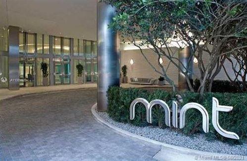 Photo of Miami, FL 33130 (MLS # A11089328)