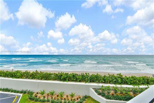 Photo of Riviera Beach, FL 33404 (MLS # A11102328)