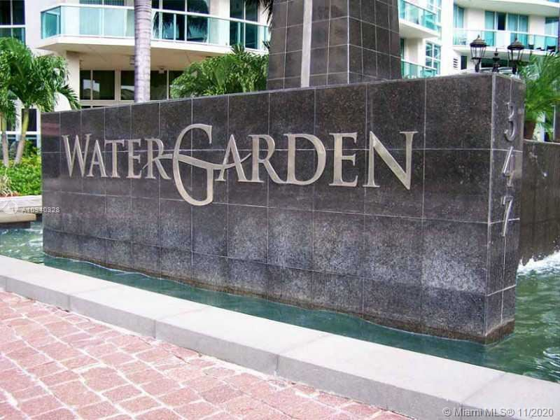 347 N NEW RIVER DR #202, Fort Lauderdale, FL 33301 - #: A10940328