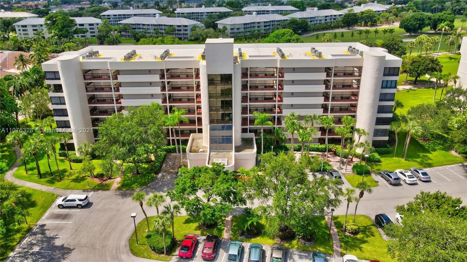 6320 Boca Del Mar Dr #208, Boca Raton, FL 33433 - #: A11076328