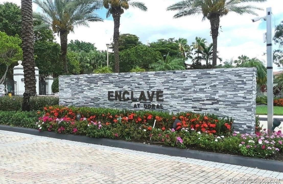 4420 NW 107th Ave #108, Doral, FL 33178 - #: A11087328