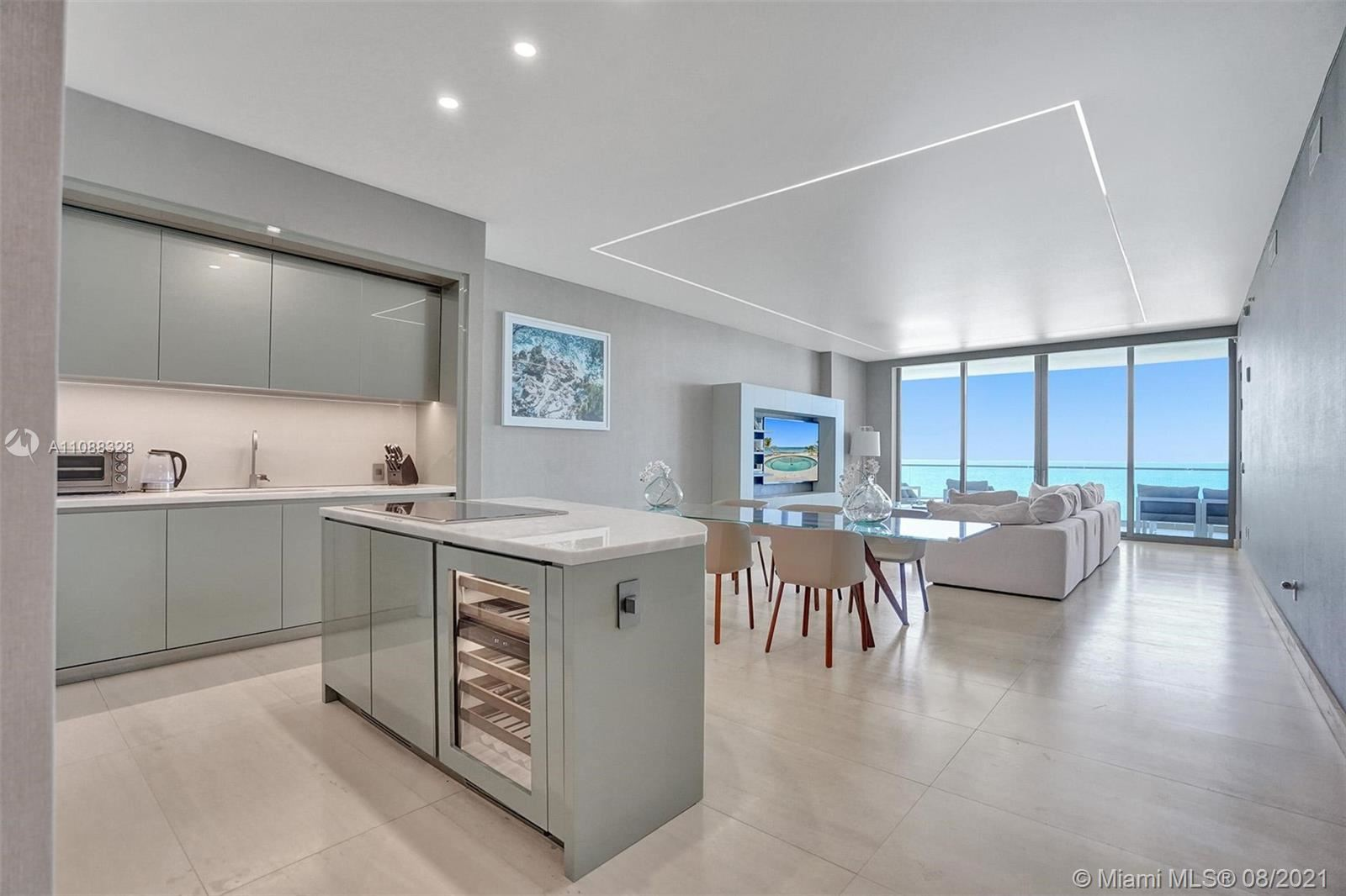 18975 Collins Ave #603, Sunny Isles, FL 33160 - #: A11088328