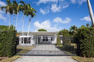 Photo of 1525 Calais Dr, Miami Beach, FL 33141 (MLS # A10599329)