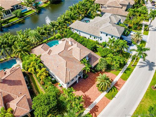 Photo of Plantation, FL 33324 (MLS # A10881329)