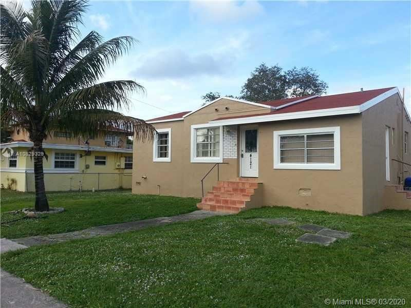 4121 SW 26th St, West Park, FL 33023 - #: A10829329