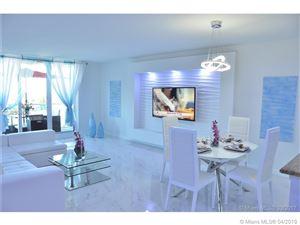 Photo of 2301 Collins Ave #937, Miami Beach, FL 33139 (MLS # A10245330)