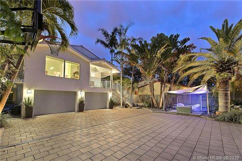 Photo of 1705 E Broward Blvd, Fort Lauderdale, FL 33301 (MLS # A10868330)