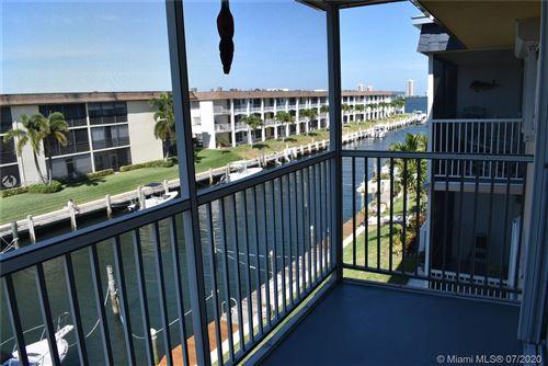 Photo of 131 Doolen Ct #303, North Palm Beach, FL 33408 (MLS # A10884330)