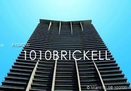 1010 Brickell Ave #2510, Miami, FL 33131 - #: A10943330