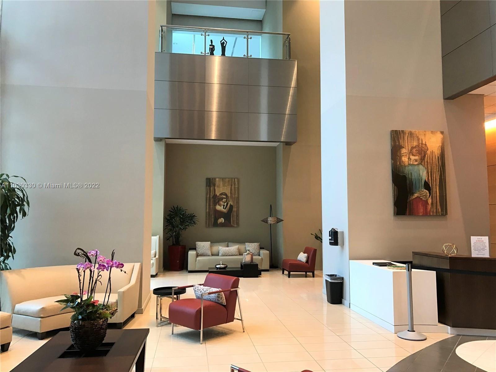 300 S Biscayne Blvd #L-1202, Miami, FL 33131 - #: A11030330