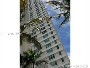 Photo of 800 Claughton Island Dr #1601, Miami, FL 33131 (MLS # A11041330)