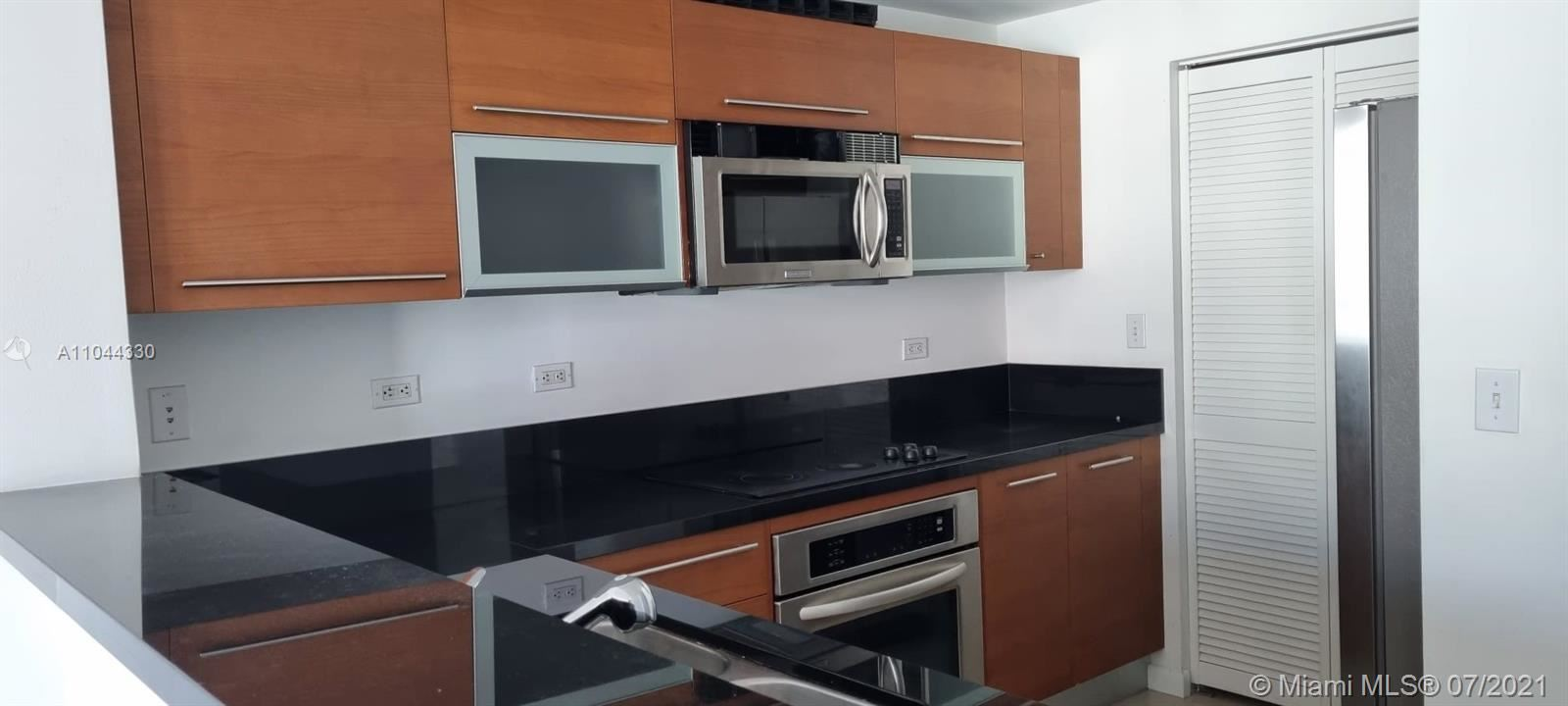 244 Biscayne Blvd #2007, Miami, FL 33132 - #: A11044330