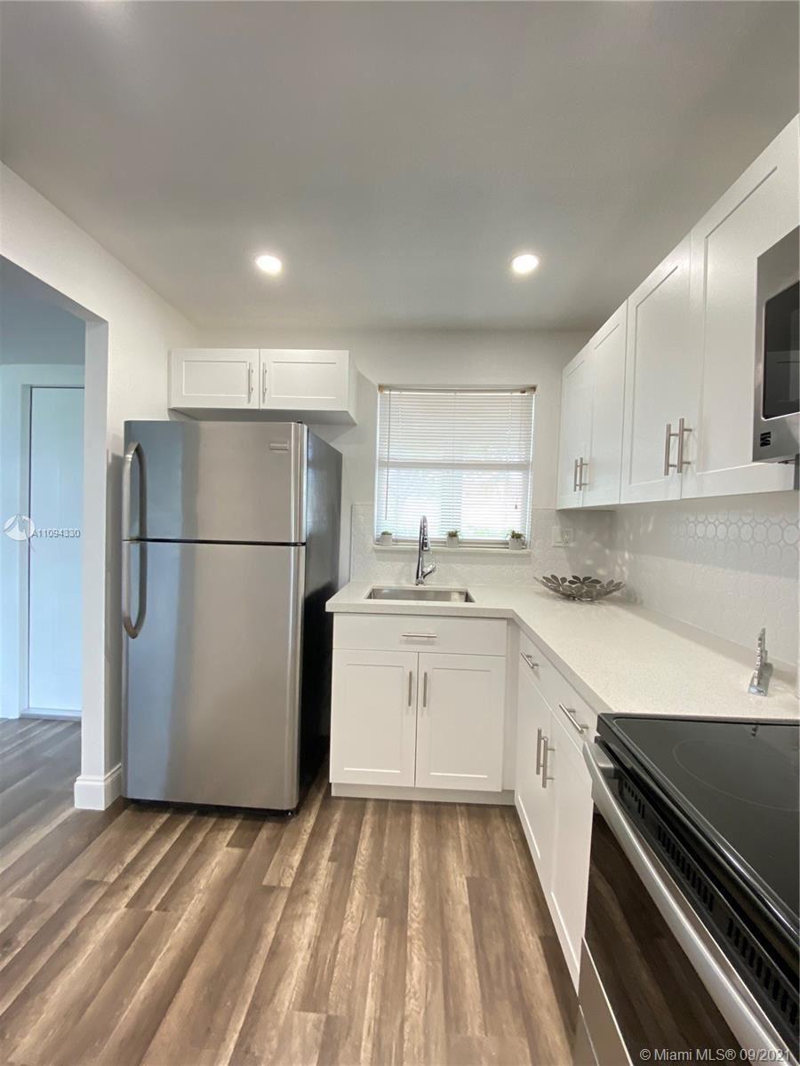 2800 N Pine Island Rd #106, Sunrise, FL 33322 - #: A11094330