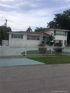 Photo of North Miami, FL 33161 (MLS # A10497331)